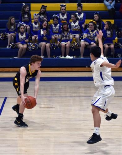 Highlands.Murphy.basketball.JV.boys (29)