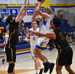 Highlands.Murphy.basketball.V.boys (1)