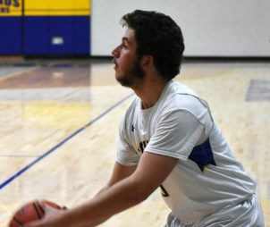 Highlands.Murphy.basketball.V.boys (11)