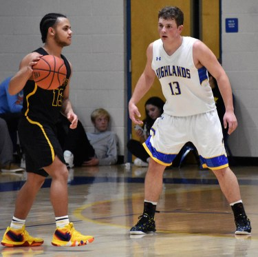 Highlands.Murphy.basketball.V.boys (12)