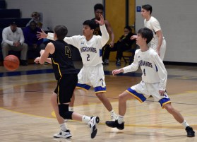 Highlands.Murphy.basketball.V.boys (17)