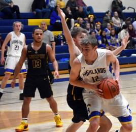 Highlands.Murphy.basketball.V.boys (24)