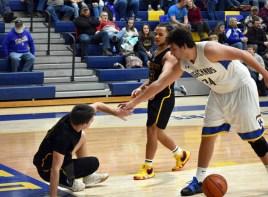 Highlands.Murphy.basketball.V.boys (29)