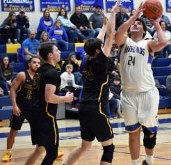 Highlands.Murphy.basketball.V.boys (30)