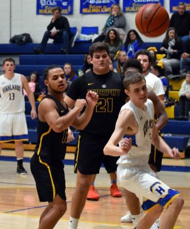 Highlands.Murphy.basketball.V.boys (7)