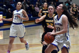 Highlands.Murphy.basketball.V.girls (1)