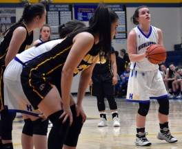Highlands.Murphy.basketball.V.girls (10)