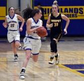 Highlands.Murphy.basketball.V.girls (13)