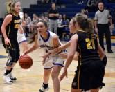 Highlands.Murphy.basketball.V.girls (14)