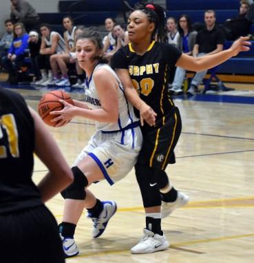 Highlands.Murphy.basketball.V.girls (16)