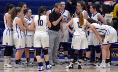 Highlands.Murphy.basketball.V.girls (18)