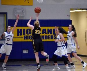 Highlands.Murphy.basketball.V.girls (2)