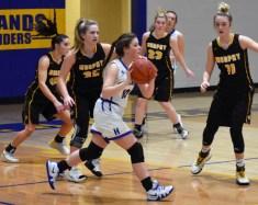 Highlands.Murphy.basketball.V.girls (20)