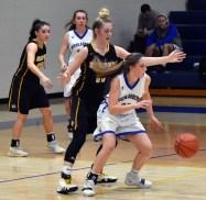 Highlands.Murphy.basketball.V.girls (22)
