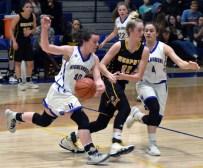 Highlands.Murphy.basketball.V.girls (31)
