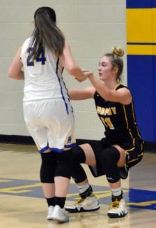 Highlands.Murphy.basketball.V.girls (33)