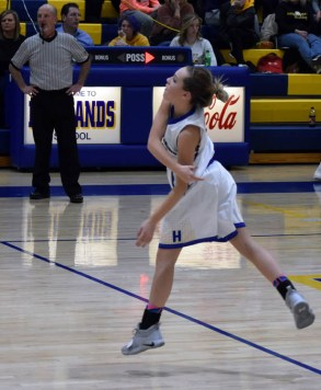 Highlands.Murphy.basketball.V.girls (37)