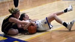 Highlands.Murphy.basketball.V.girls (39)