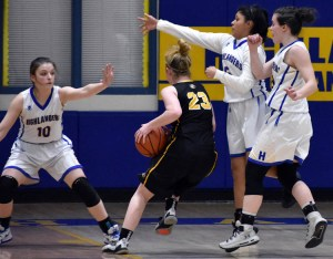 Highlands.Murphy.basketball.V.girls (4)