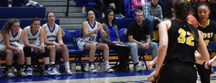 Highlands.Murphy.basketball.V.girls (40)