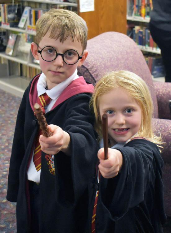 Potter.Cashiers (12)