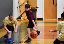 Rec.basketball (12)