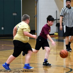Rec.basketball (17)