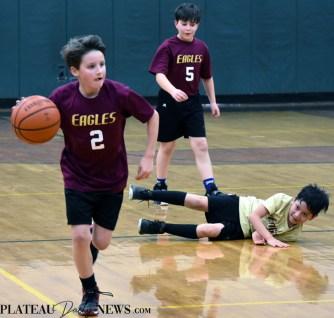 Rec.basketball (23)