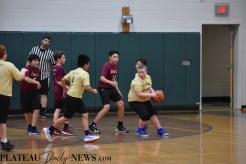 Rec.basketball (29)