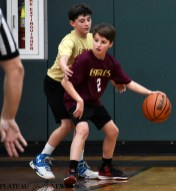 Rec.basketball (6)