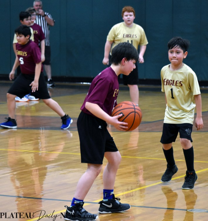 Rec.basketball (9)