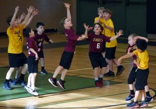 Rec.park.basketball.2 (12)