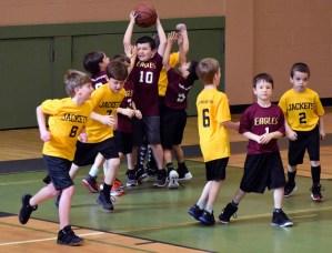 Rec.park.basketball.2 (15)