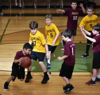Rec.park.basketball.2 (19)