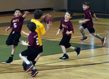 Rec.park.basketball.2 (23)