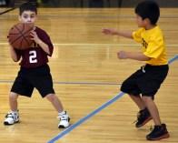 Rec.park.basketball.2 (26)
