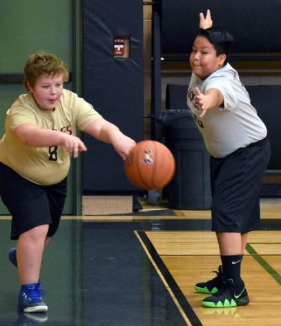 Rec.park.basketball.2 (28)