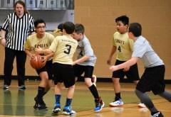 Rec.park.basketball.2 (32)