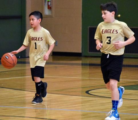 Rec.park.basketball.2 (34)