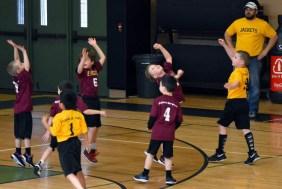 Rec.park.basketball.2 (6)