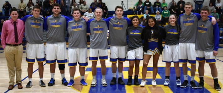 Senior.Night.Highlands (1)
