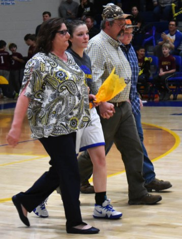 Senior.Night.Highlands (14)
