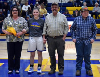 Senior.Night.Highlands (15)