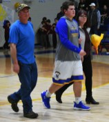 Senior.Night.Highlands (16)