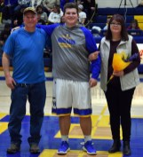 Senior.Night.Highlands (17)