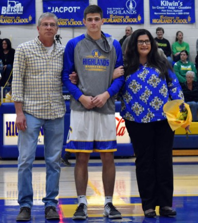 Senior.Night.Highlands (5)