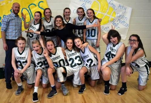 Summit.Tallulah.basketball.MS.girls.tristate (1)