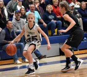 Summit.Tallulah.basketball.MS.girls.tristate (13)