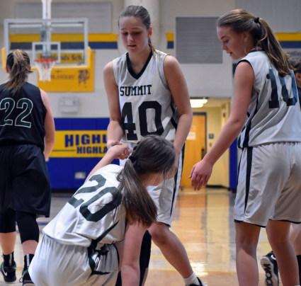 Summit.Tallulah.basketball.MS.girls.tristate (14)