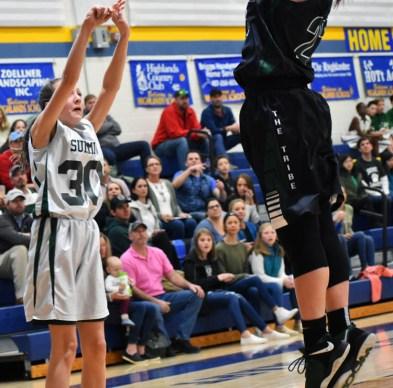 Summit.Tallulah.basketball.MS.girls.tristate (15)